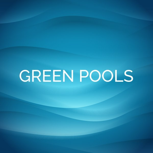 pool-care-clinic_buttons-02