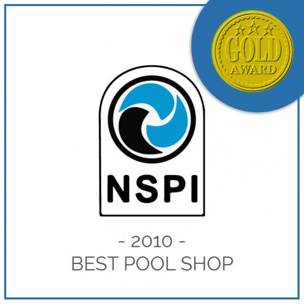 pool-care-clinic_nspi-award-winner-3
