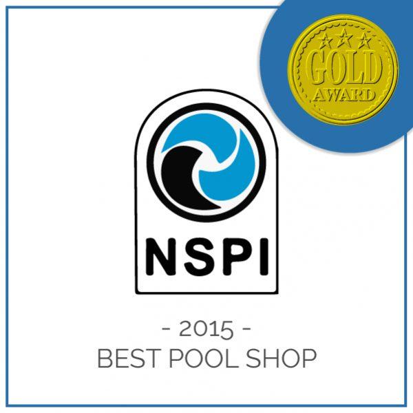pool-care-clinic_nspi-award-winner-5