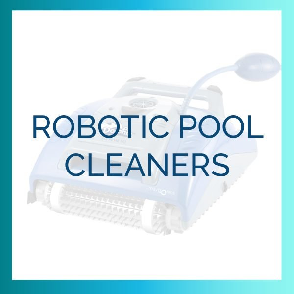 pool-care-clinic_products-4