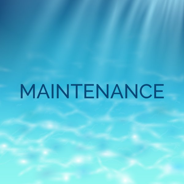 pool-care-clinic_buttons-01