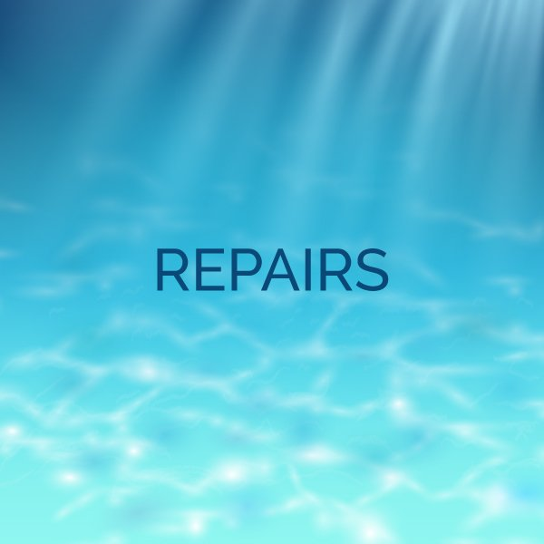 pool-care-clinic_buttons-05
