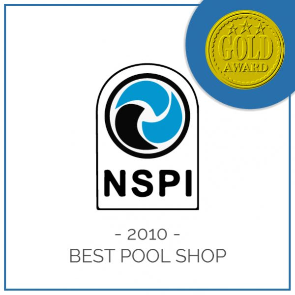 pool-care-clinic_nspi-award-winner-3