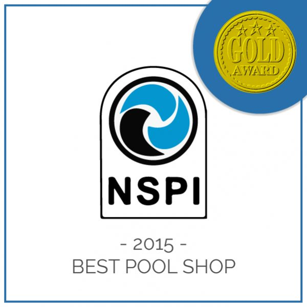 pool-care-clinic_nspi-award-winner-5