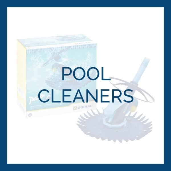 pool-care-clinic_products-5