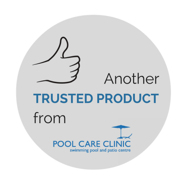 pool care clinic